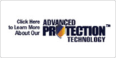 Advanced Protection technology